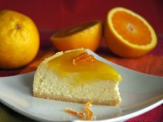 Cheesecake light - Dr Cormillot