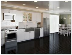 Line Large Kitchen Design Jubilant Portfolio Single Line Large Magnificent Straight Line Kitchen Designs Inspiration