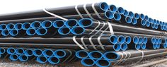 #APILinePipesSupplier #APILinePipeIndia http://apilinepipes.com/products/api-5l-pipe/