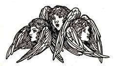 Little Angels - Image 4