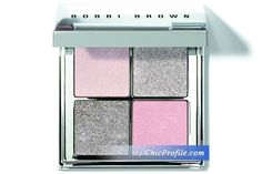 Bobbi Brown Nude Glow Collection Spring 2014 – Beauty Trends and Latest Makeup Collections Beauty Trends, Beauty Hacks, Beauty Tips, Spring Makeup, Latest Makeup, Makeup Collection, Spring 2014, Bobbi Brown, Beauty Makeup