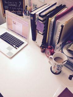 660 Ideas De Artículos De Escritorio En 2021 Artículos De Escritorio Disenos De Unas Articulos Escolares