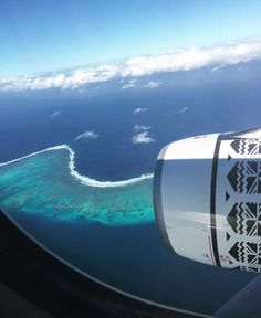 FIJI - Fiji Time As A Teaching Volunteer | www.frontiergap.com | blog.frontiergap.com | #teaching #education #travel #volunteer #Fiji #gapyear #student #community