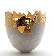 Imagini pentru australian ceramics