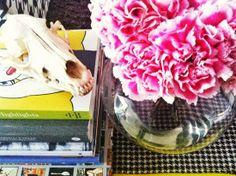 Flowers decor #diadeflor www.musicaparavestir.com.br #musicaparavestir