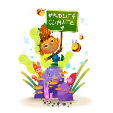 kidlit4climate - Google Search Yoshi, Google Search, Fictional Characters, Fantasy Characters