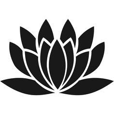 The Lotus position is adopted to allow the body to be held completely steady for long periods of time. This allows the mind to calm the first step towards meditation.