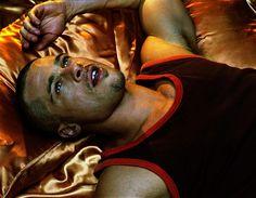 Brad Pitt - Fight Club