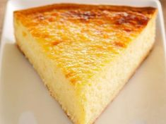 Coconut Flan with Thermomix 4 Eggs 400 grams Sweetened condensed milk 400 grams The . French Desserts, No Cook Desserts, Easy Desserts, Delicious Desserts, Flan Coco Thermomix, Dessert Thermomix, Robot Thermomix, Flan Dessert, Coconut Flan