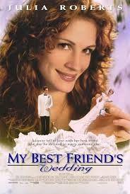 Resultado de imagem para filmes de comedia romantica com ashton kutcher
