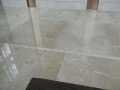 contemporary marble floor - Google Search