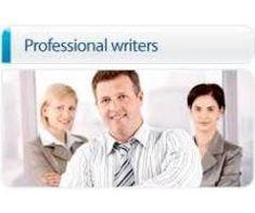 outline ideas essay profile