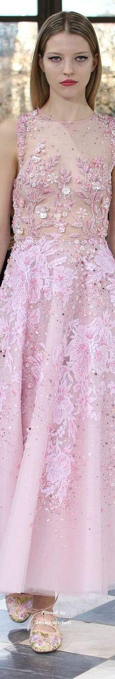 Rachel Zoe Resort 2017 | Dresses | Pinterest | Vestido largo fiesta ...