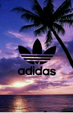 awesome Iphone 8 fond d'écran swag-hipster-wallpaper Check more at all-i… Iphone Wallpaper Pink, Adidas Iphone Wallpaper, Hipster Wallpaper, Nike Wallpaper, Cool Wallpaper, Adidas Backgrounds, Cute Backgrounds, Cute Wallpapers, Wallpaper Backgrounds