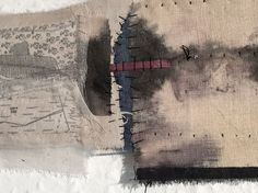 Jan Miller | Textile Study Group