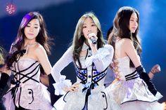 130831 International Garden Concert Expo Suncheon K-POP
