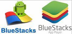 BlueStacks App Player 2.0.2.5623 Download