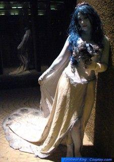 Emily costume  http://athena-chan.livejournal.com/193252.html#