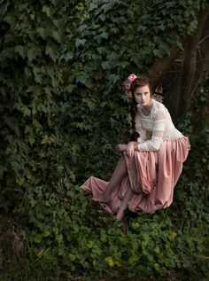 Tania Martini Photography | Flickr - Photo Sharing!