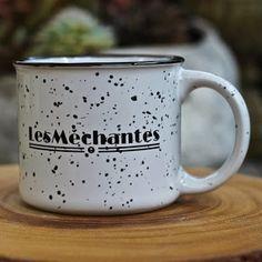 http://lesmechantes.com/collections/lmxlesmechantes/products/the-lm-mug