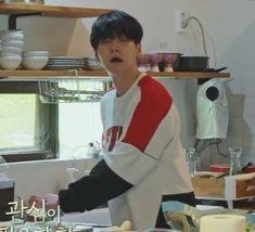 Bts Memes, Bts Meme Faces, Hoseok, Namjoon, Taehyung, Min Yoongi Bts, Min Suga, Kpop, J Hope Tumblr