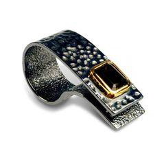 The online boutique of creative jewellery G.Kabirski   100625 К