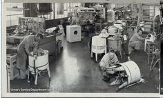Shop kitchen appliances, laundry, home theater, HDTV's, furniture and mattress in Bakersfield California at Urner's. Bakersfield California, Kern County, Front Load Washer, Rural Area, Hanging Out, 1940s Kitchen, Nostalgia, The Past, Old Things