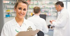 Fighting for Provider Status for Pharmacists | Health eCareers