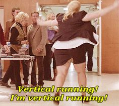The Pros and Cons of Running — Run, Selfie, Repeat