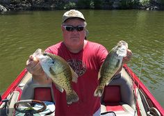 Taking a few simple lessons can be the key to on-the-water success. - World Fishing Network