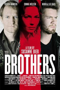 Brothers (Brodre) (2004)