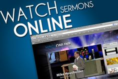 Lutheran Church of Hope - West Des Moines, Iowa - Watch the uplifting sermons online, either live or podcasts. I love my church and I love my Lord Jesus Christ.