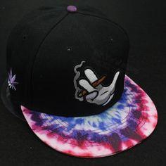 Encontrar Más Gorras de béisbol Información acerca de 2015 nueva moda  caliente marca gorra de béisbol ajustable del snapback sombreros y gorras  para hombres ... c91c969902f