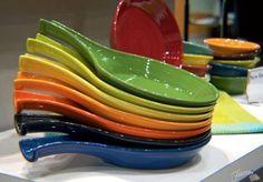 Fiesta Dinnerware NEW Skillet/Baker available NOW at www.fiestafactorydirect.com.