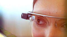 Google Didn't Kill Glass, It's Just Making It Sexier | Fast Company | Business + Innovation