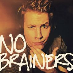 No-Brainers That Have Helped Me Succeed | Editing Luke