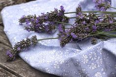 save lavender stems to burn in the fireplace in the winter and enjoy the smell!