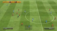 Fifa 13 vem travando no Xbox 360 e PlayStation 3; EA está investigando