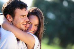 best dating for younger women dating older men. Marriage Advice, Dating Advice, Relationship Advice, Twin Flame Relationship, Relationship Building, Twin Souls, Stress, Older Men, Dental Implants