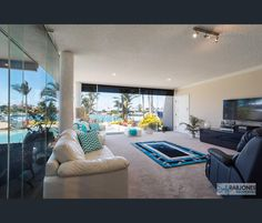 61 Masthead Drive Raby Bay Qld 4163 - House for Sale #127064818 - realestate.com.au