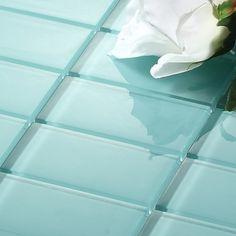 glasmozaïek-8mm-am2807-keuken-tegels-badkamer-tegels-hemelsblauw-muur-tegel