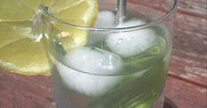 Pickles, Glass Of Milk, Cucumber, Drinks, Food, Drinking, Beverages, Essen, Drink