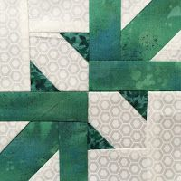 Farmer's Wife - Block 63 - Ozark Maple Leaf: Re-Made Big Block Quilts, Strip Quilts, Scrappy Quilts, Quilt Blocks, Quilting Projects, Quilting Designs, Quilting Tips, Quilt Block Patterns, Pattern Blocks