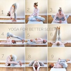 17 best joga images  yoga fitness yoga poses yoga for