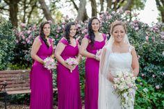 Duders Of Devonport Wedding  Read more - http://www.stylemepretty.com/new-zealand-weddings/auckland/2014/02/04/duders-of-devonport-wedding/