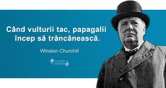 Winston Churchill, Mood Pics, True Words, Thoughts, Humor, Feelings, Quotes, Life, Quotations