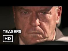 Breaking Bad Season 5 (Final Episodes) Teasers - Jesse & Hank - YouTube // AAAAAAHHHHHHH!!!!