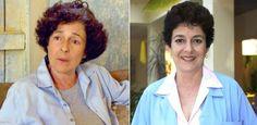 """Dez anos depois, Bia Montez volta a """"Malhação"""" e fãs lembram de Dona Vilma #Atriz, #Globo, #LucasLucco, #M, #Nova, #Novela, #Programa, #Record, #Renan, #Status, #Teen, #Tv, #TVGlobo, #Twitter, #VerdadesSecretas http://popzone.tv/2016/04/dez-anos-depois-bia-montez-volta-a-malhacao-e-fas-lembram-de-dona-vilma.html"""