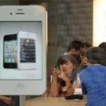 Apple iPhone 5 to feature 'next-gen' 4G