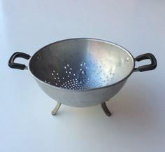 alumiinilävikkö 40-50 luvulta
